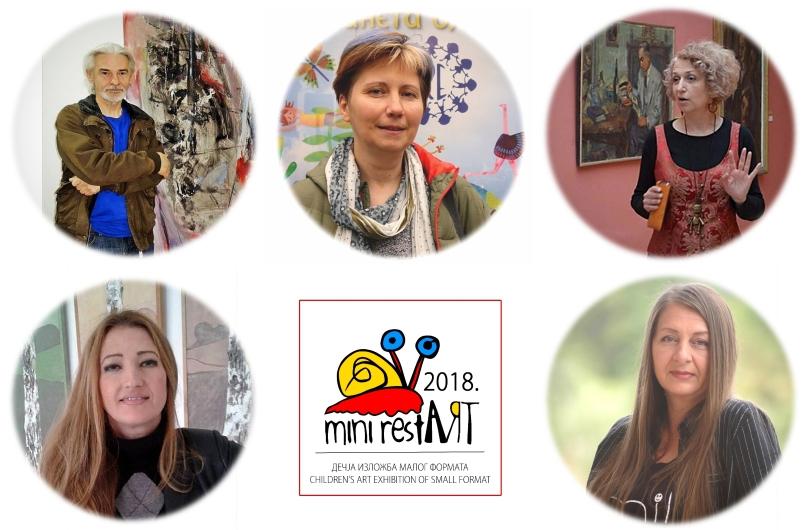 ziri-jury-mini-restart-2018